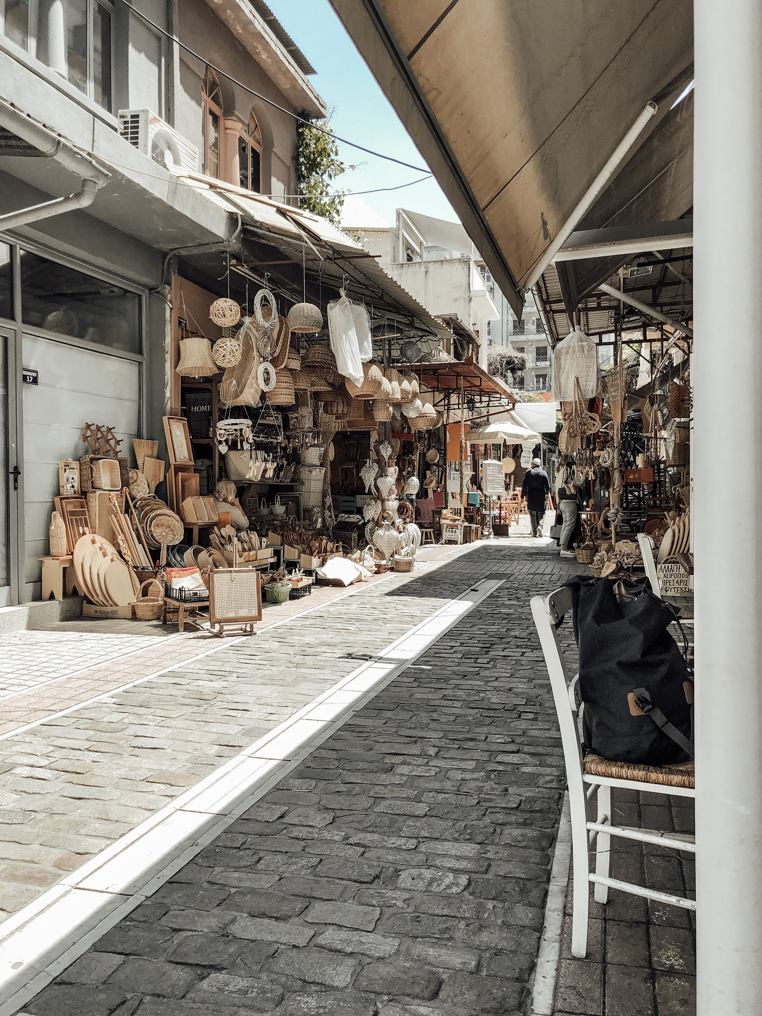 greece-baskets-street.JPG
