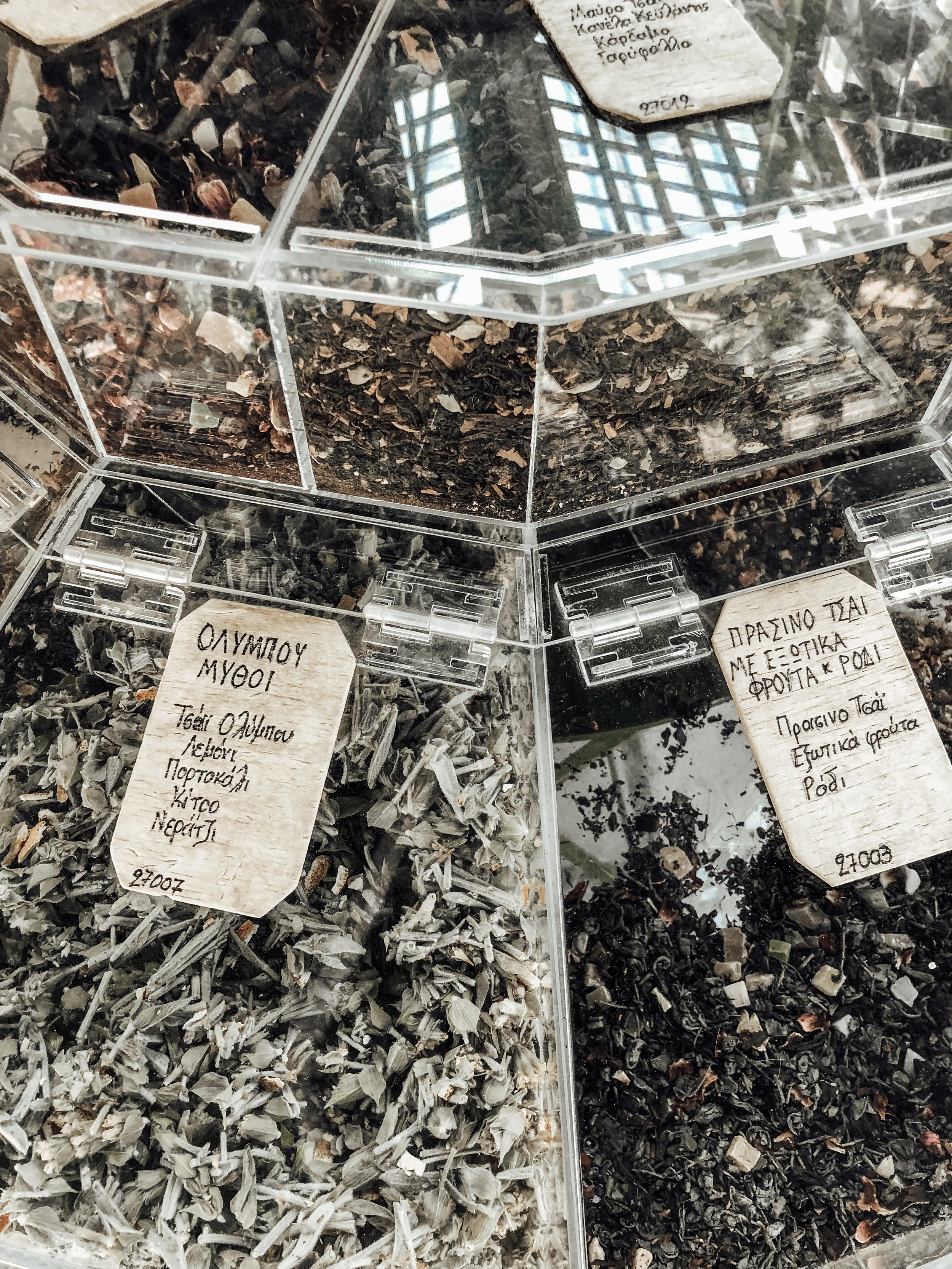 greece-herbs-market.JPG
