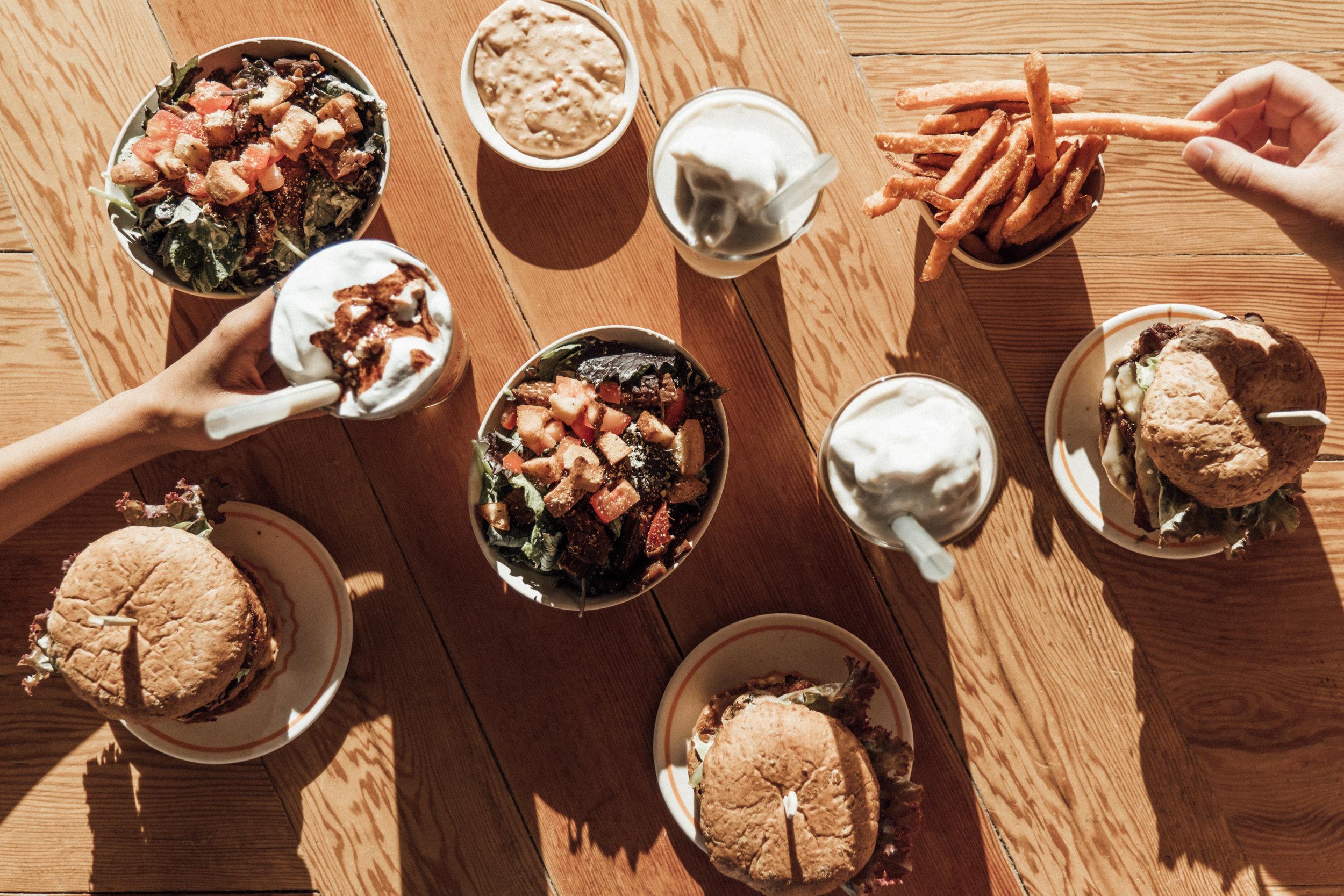 Next Level Burger - @missdakotalynne - Portland, Oregon.jpg