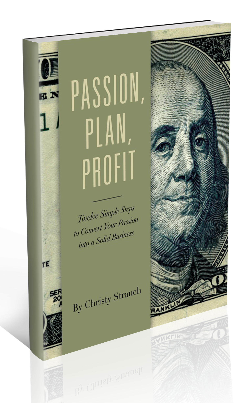 P.P.P. Book.jpg
