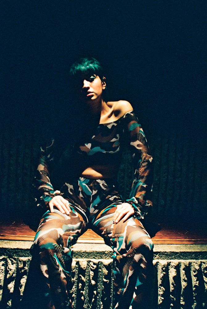 chicago jacob king film phototgraphy 35mm jacob-king.com @jacobking.jpg