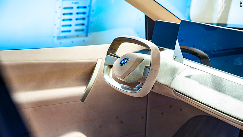 180914145215-bmw-inext-interior-780x439.jpg
