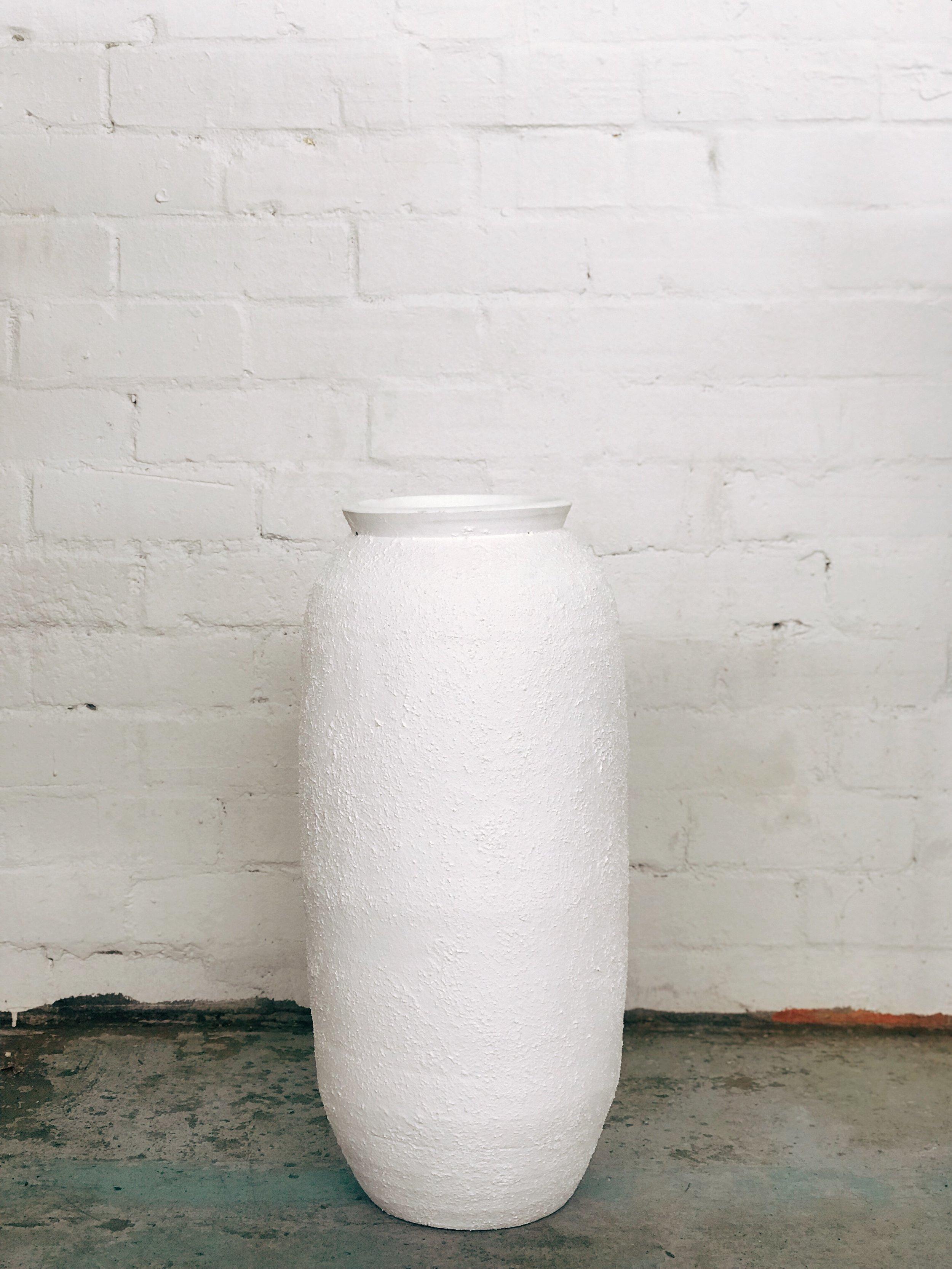 papaya-madera-urn-med-d26xh60cm.jpg