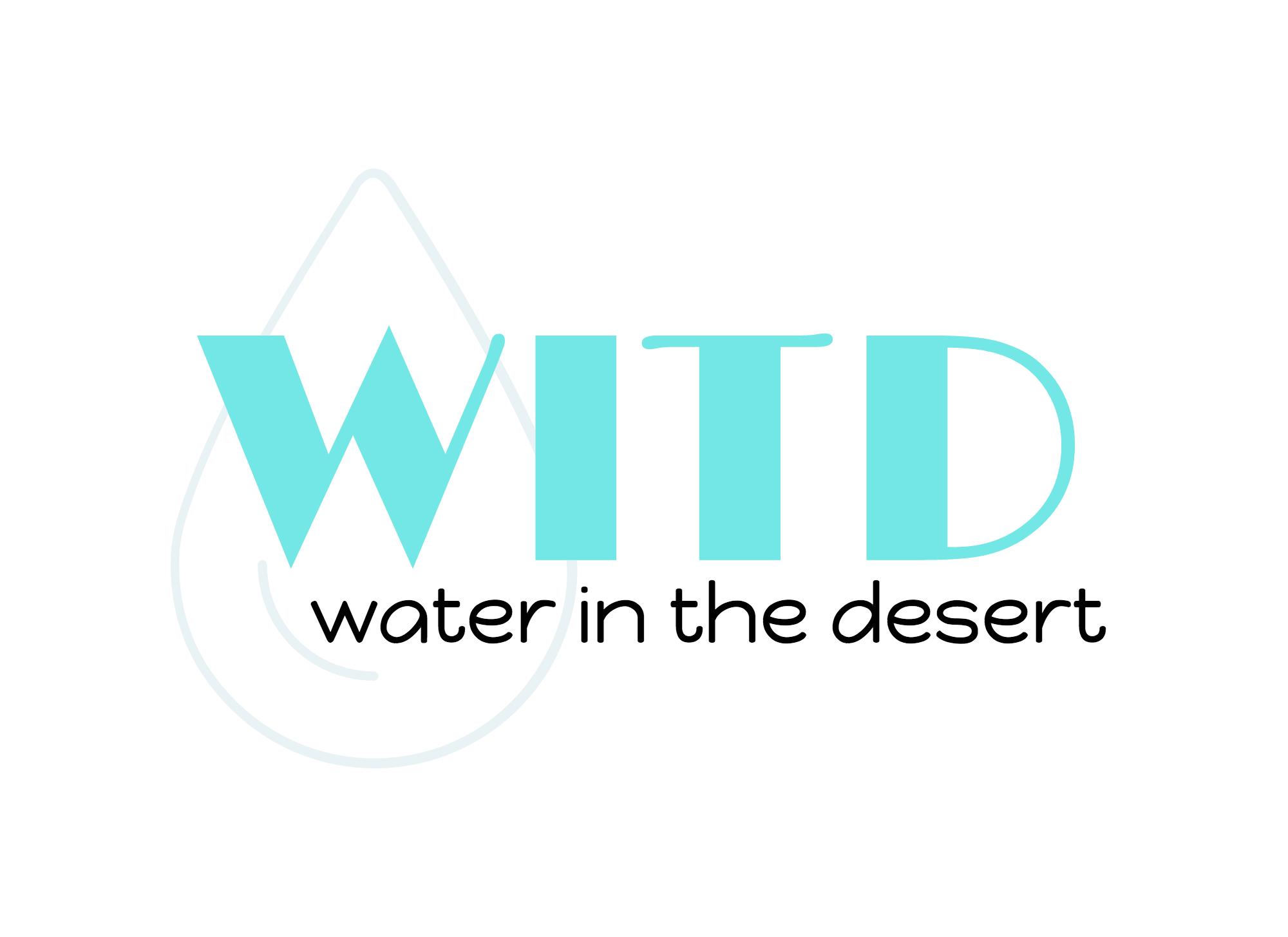 WITD-logo.png