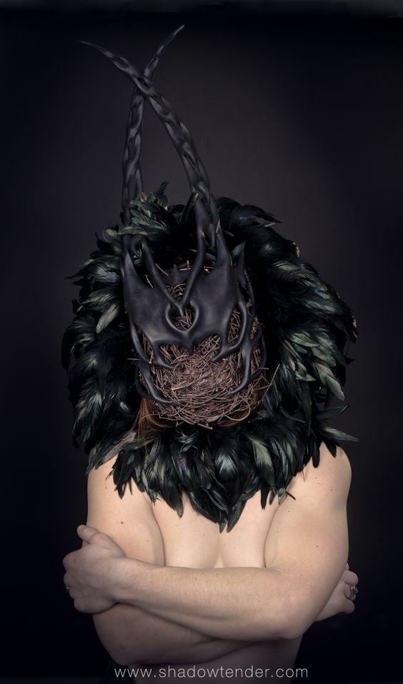 good color aurelia masks.jpg