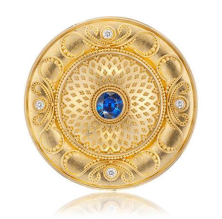Rutledge.sapphire brooch.web.jpg