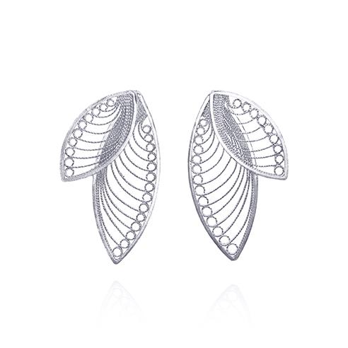 Olmos.Earrings.WEB.jpg