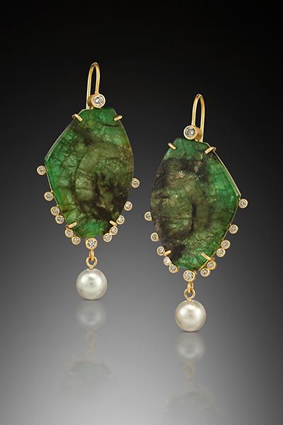 Turner.emerald earrings.WEB.jpg