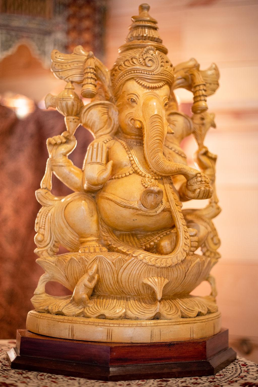 Daily Sanskrit Chanting