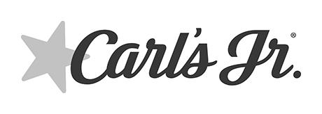 Carl's_Jr._2017.png