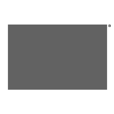 Logos_0508_TOMS.png