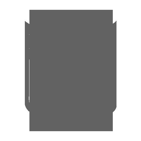 Logos_0508_NFL.png