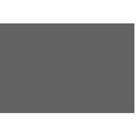 Logos_0508_Adobe.png