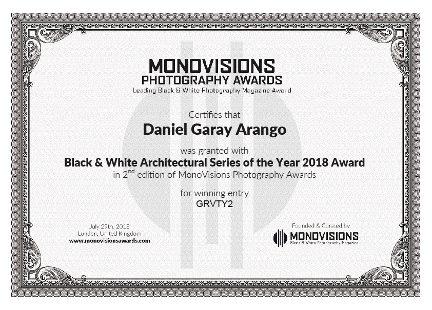 MonovisionsC Architectural Series of the Year 2018.jpg