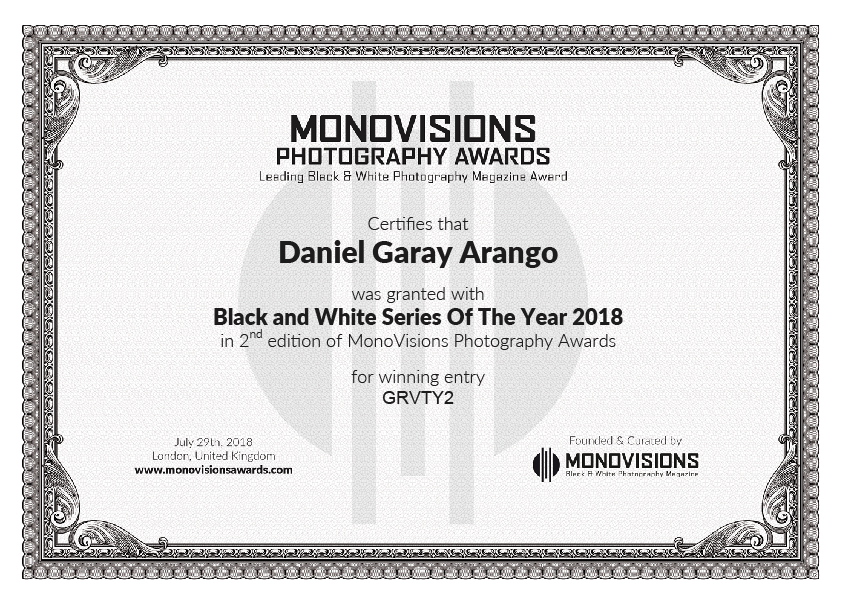 MonovisionsC Series of the Year 2018.jpg