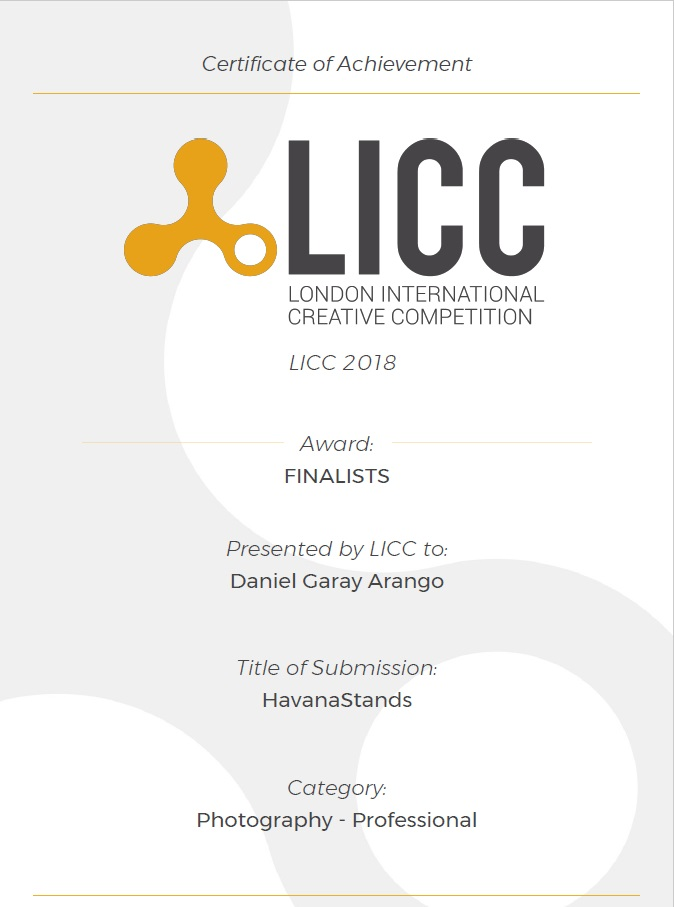 LICC Finalist.jpg