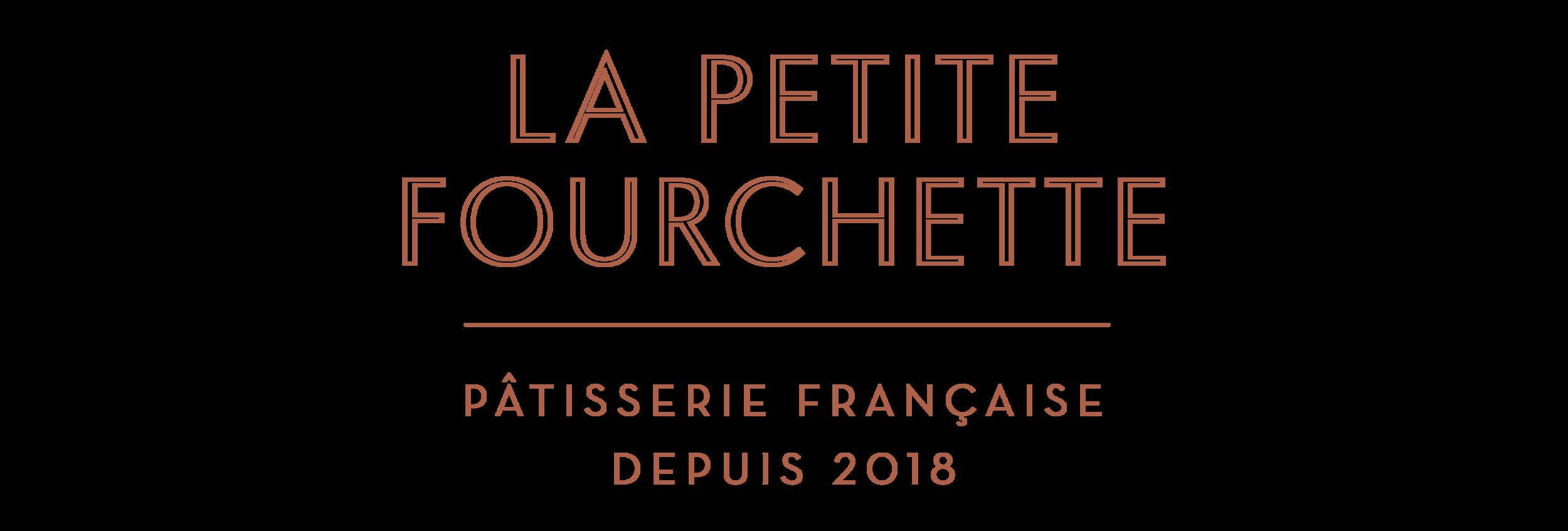 La Petite Fourchette - Logos RGB 01 - Squarespace.png