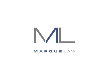 marque_law_f01-e1398112652489.png