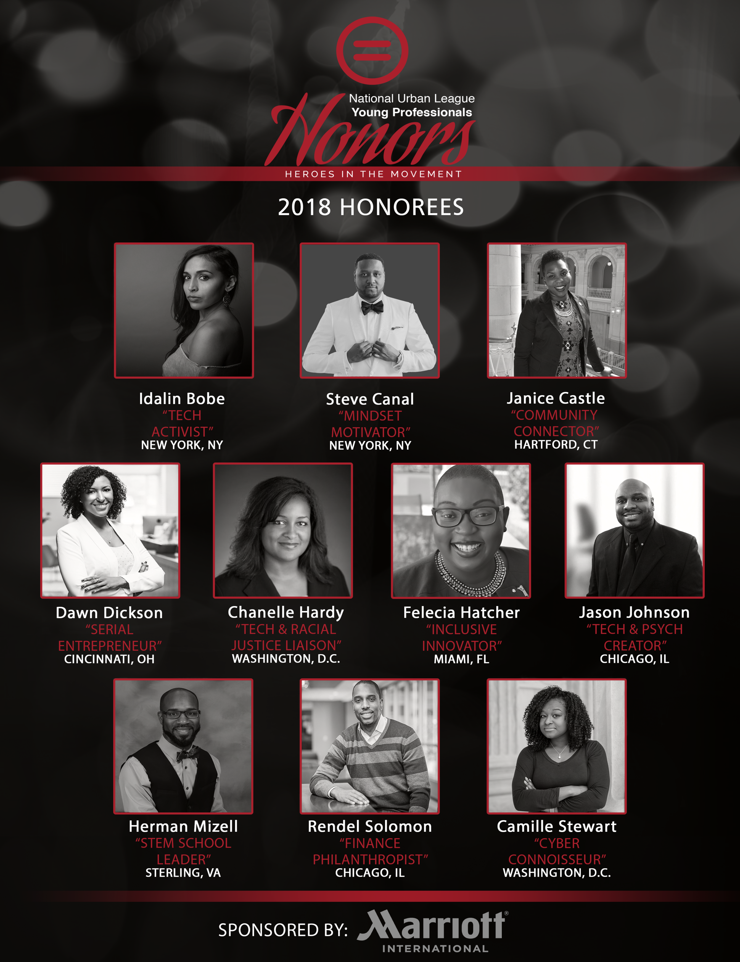 NULYP Honoree Reveal (2).png