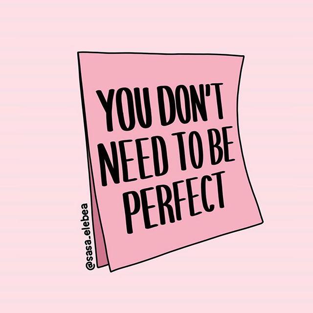 🤘couldn't agree more @sasa_elebea
