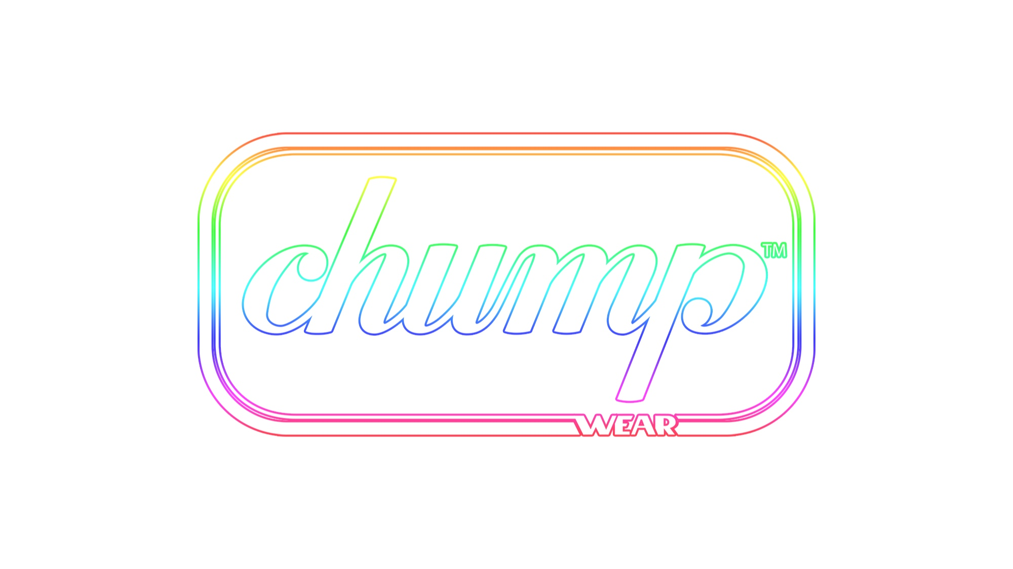 Change How U Measure People - CHUMP became the profound acronym that changed Jhamara's life forever.Instead of being brought down by the outdated insult, she used it as her power to overcome!CHUMP reads the same right side up, or upside down.People will try to find a way to turn your life upside down sometimes. But it's not what they call you, it's what you answer to!