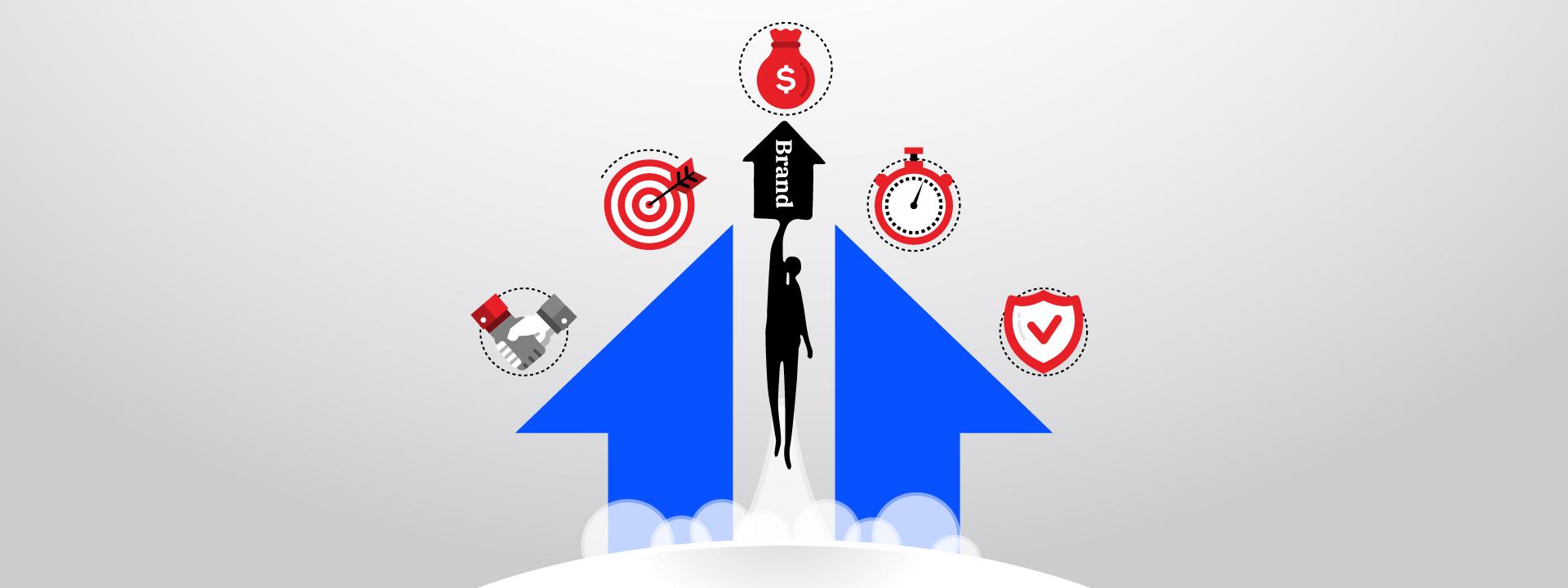 Bornite_Website_Blog_Branding-10 Benefits-Cover Art_Dec 2018_V1-02.jpg