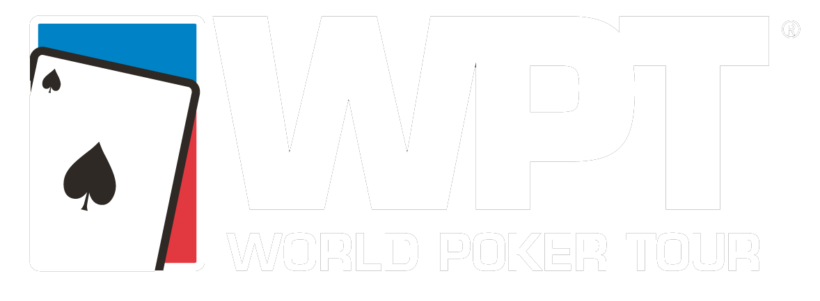 Faded Spade World Poker Tour WPT