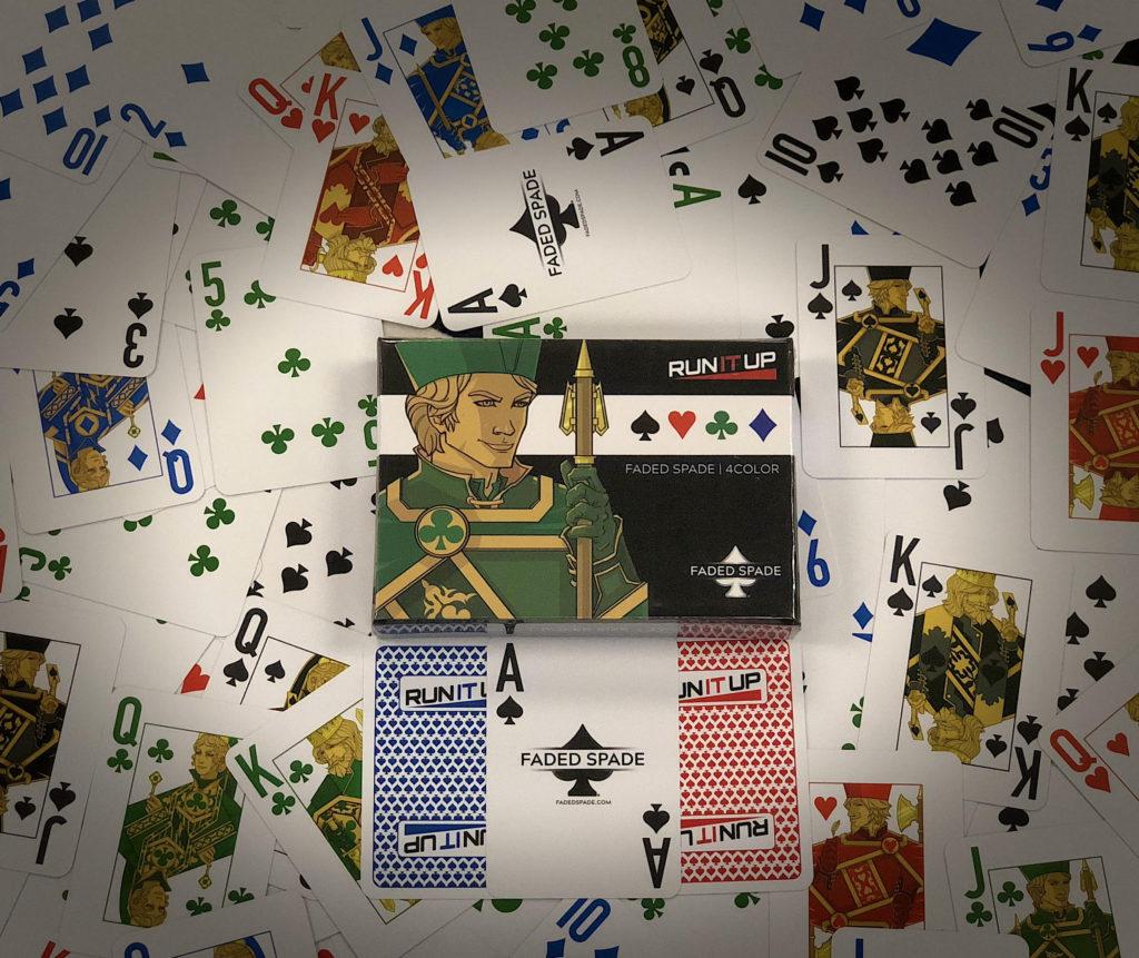 RIU-Faded-Spade-Playing-Card-Main-1-1024x861.jpg