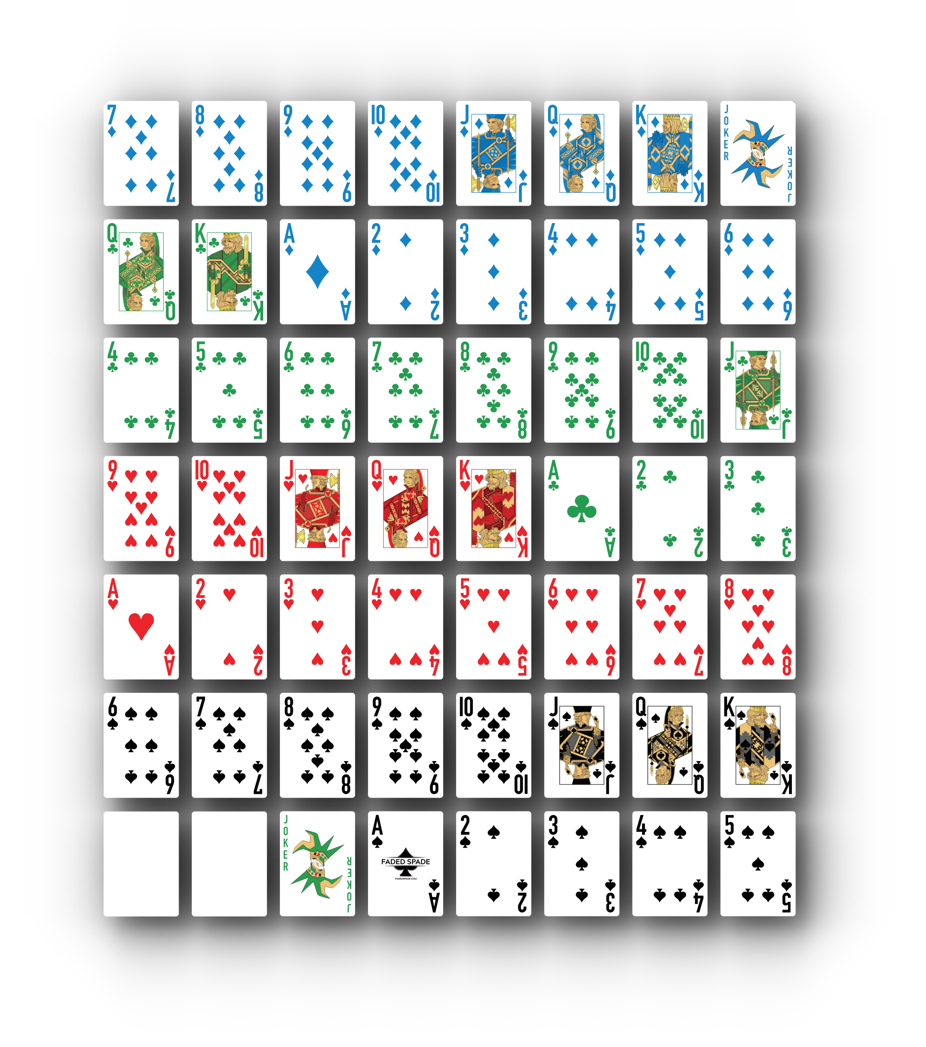 allcards-4 Color.png