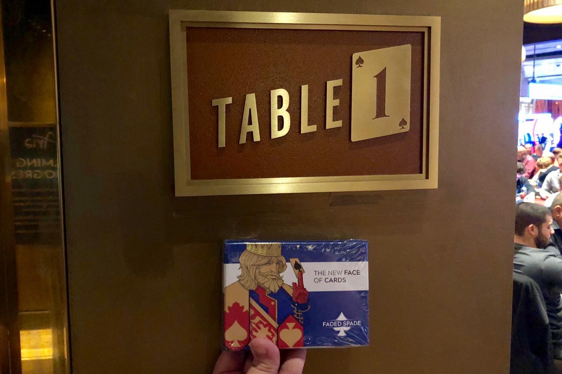 Table1FS.jpg