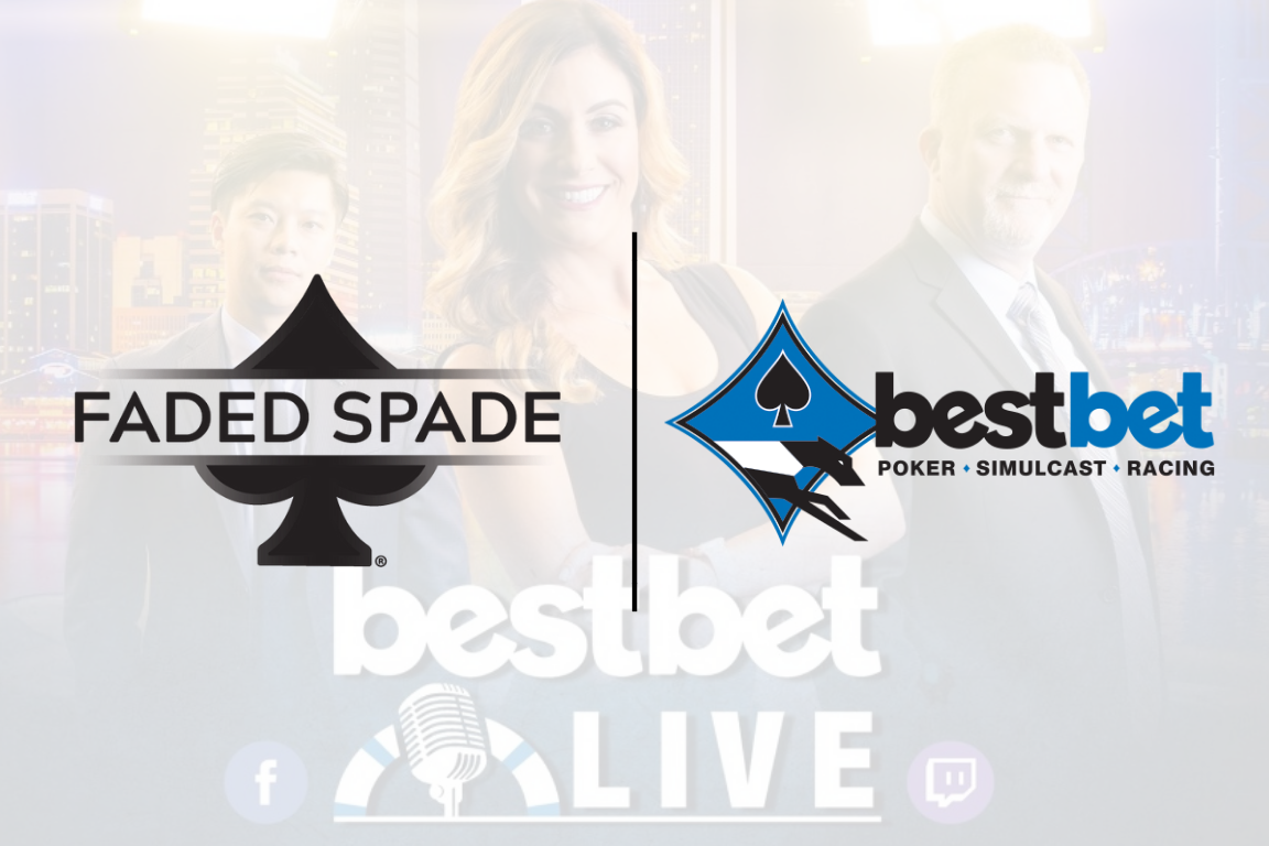 bestbet - 3X2 (1).png