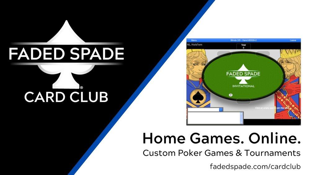 Card+Club+-+Banner+8x4.5.jpg