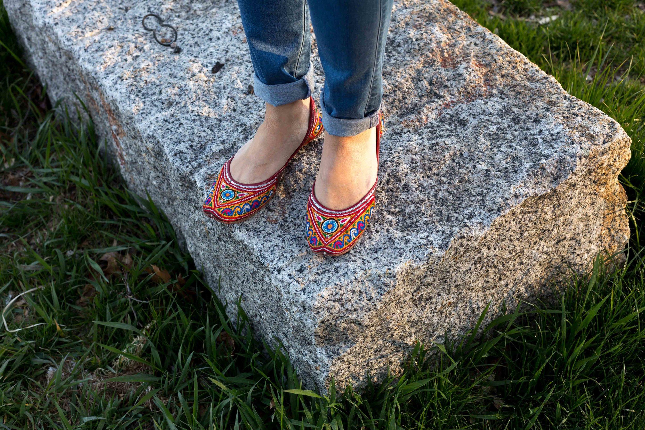 red-slippers.jpg