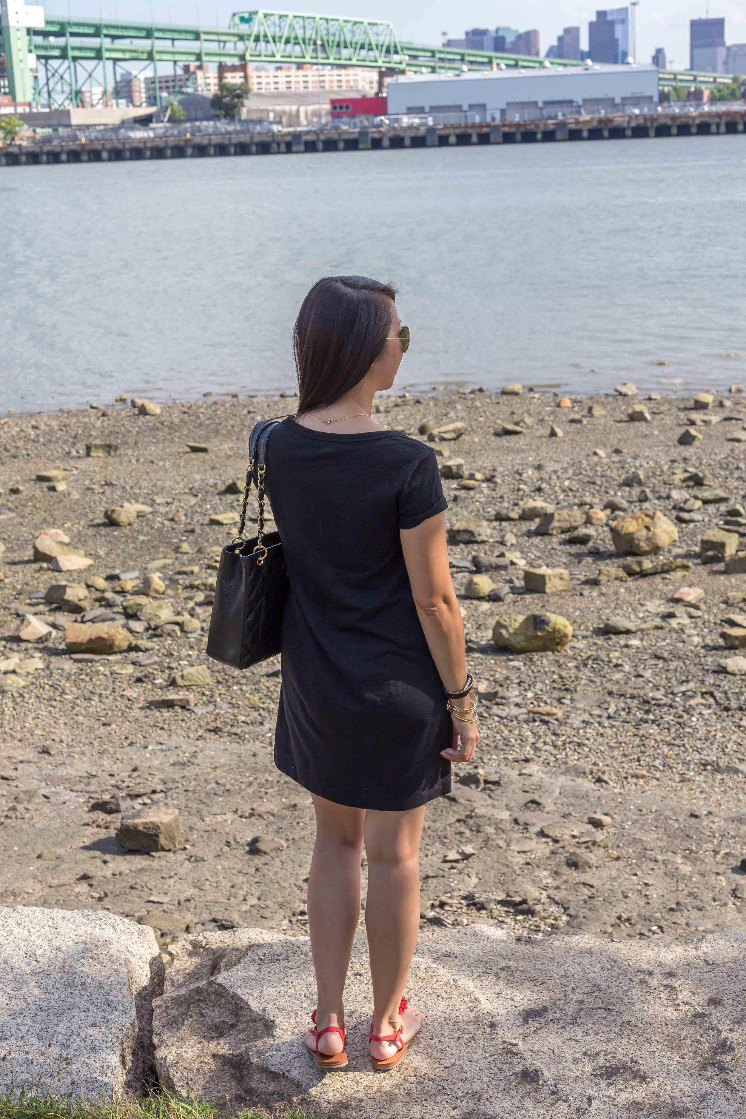 Gap-TShirt-Dress_back.jpg