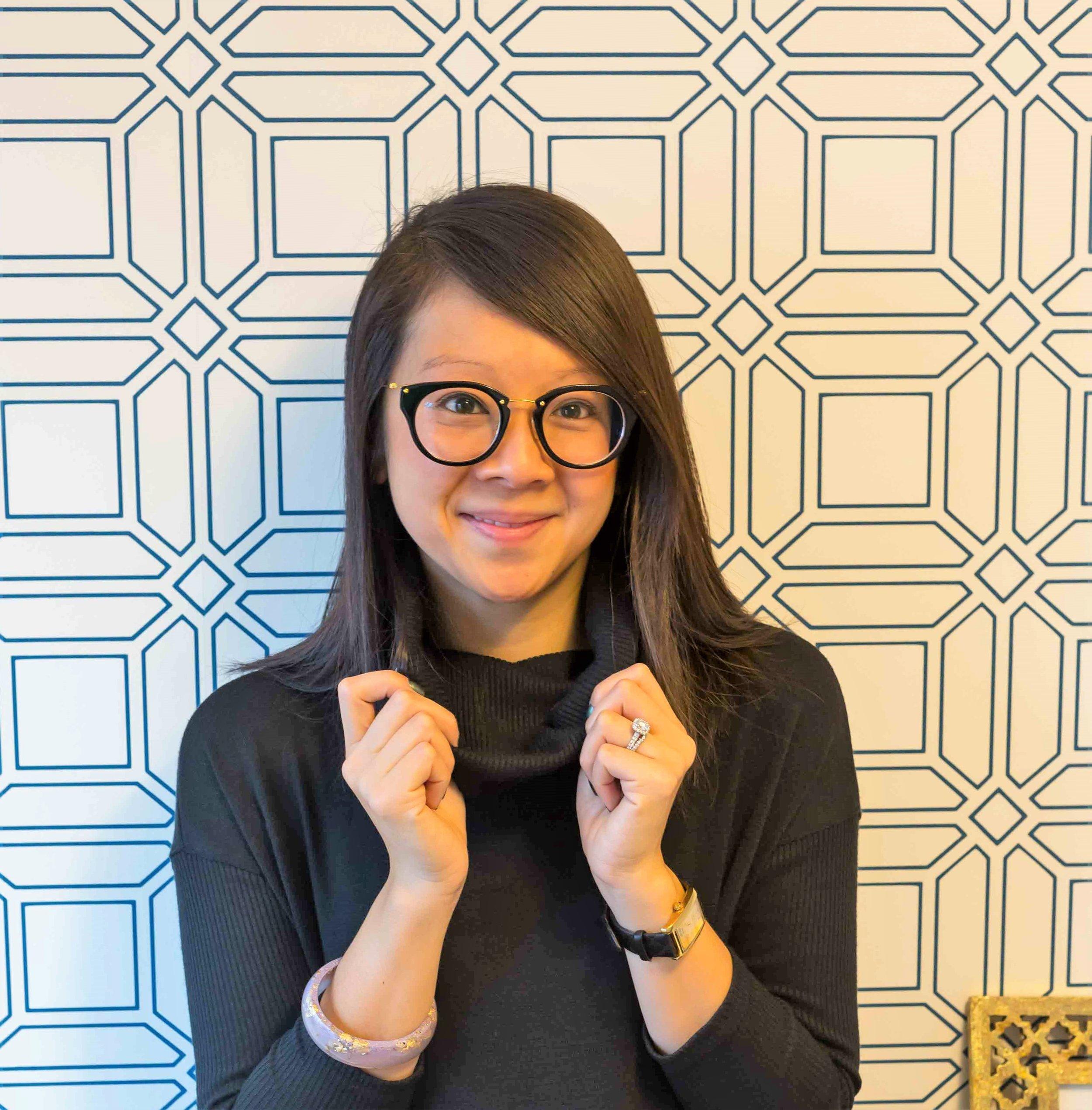 Warby-Parker_Hadley.jpg