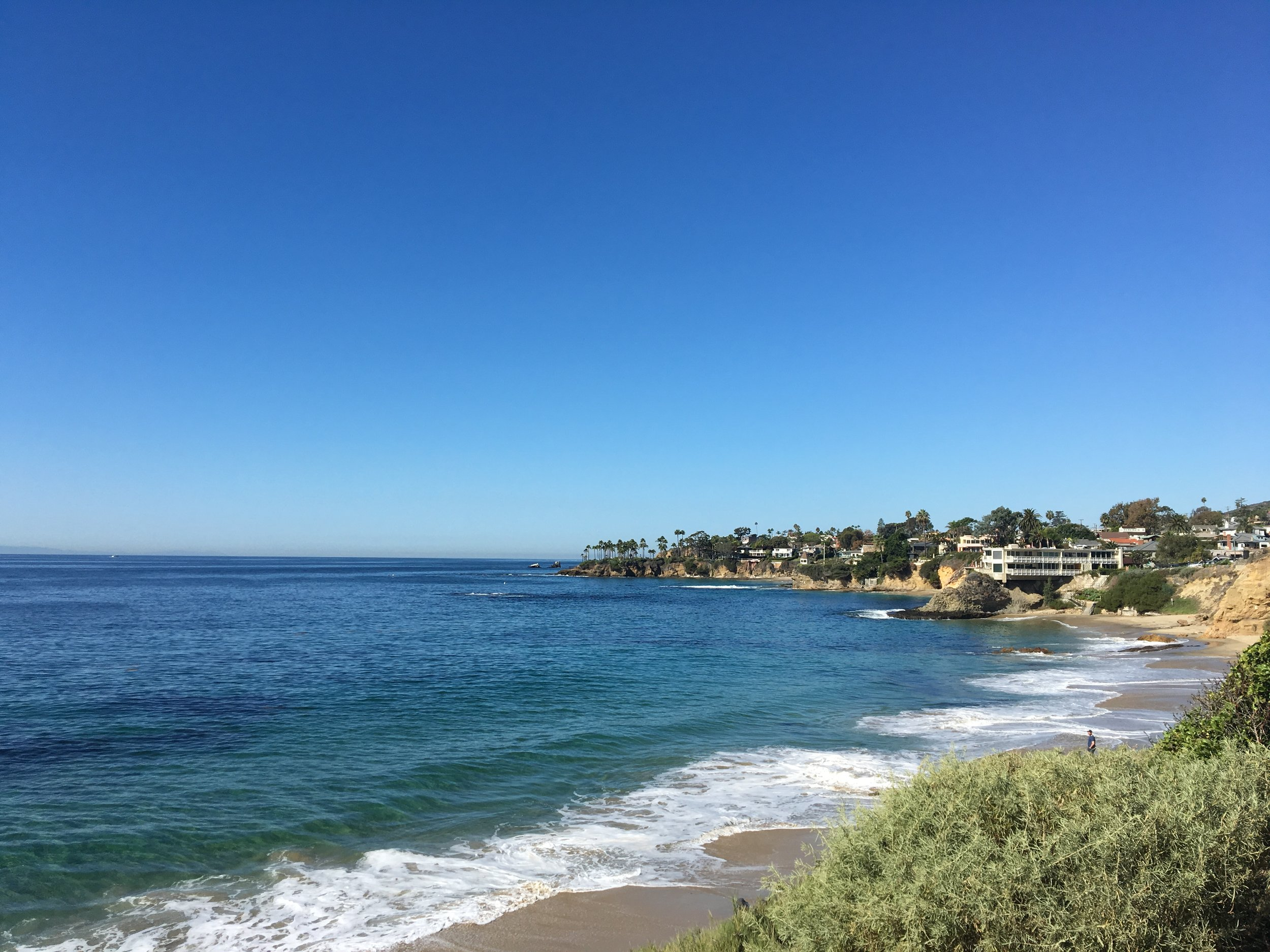 Laguna-Beach.jpg