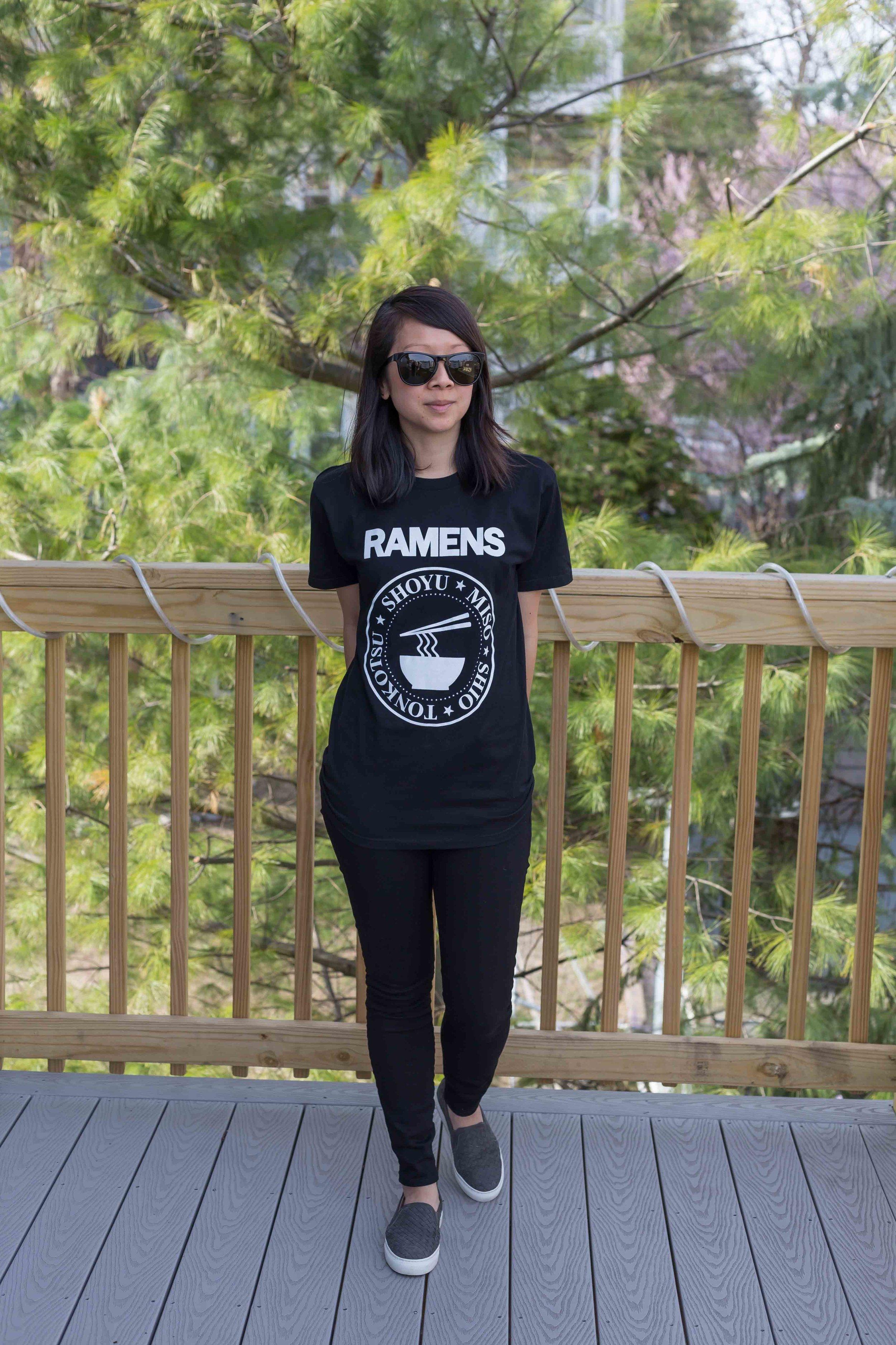 Oliver-Peoples_Pop-Killer-The-Ramens_Gap_M.Gemi_.jpg