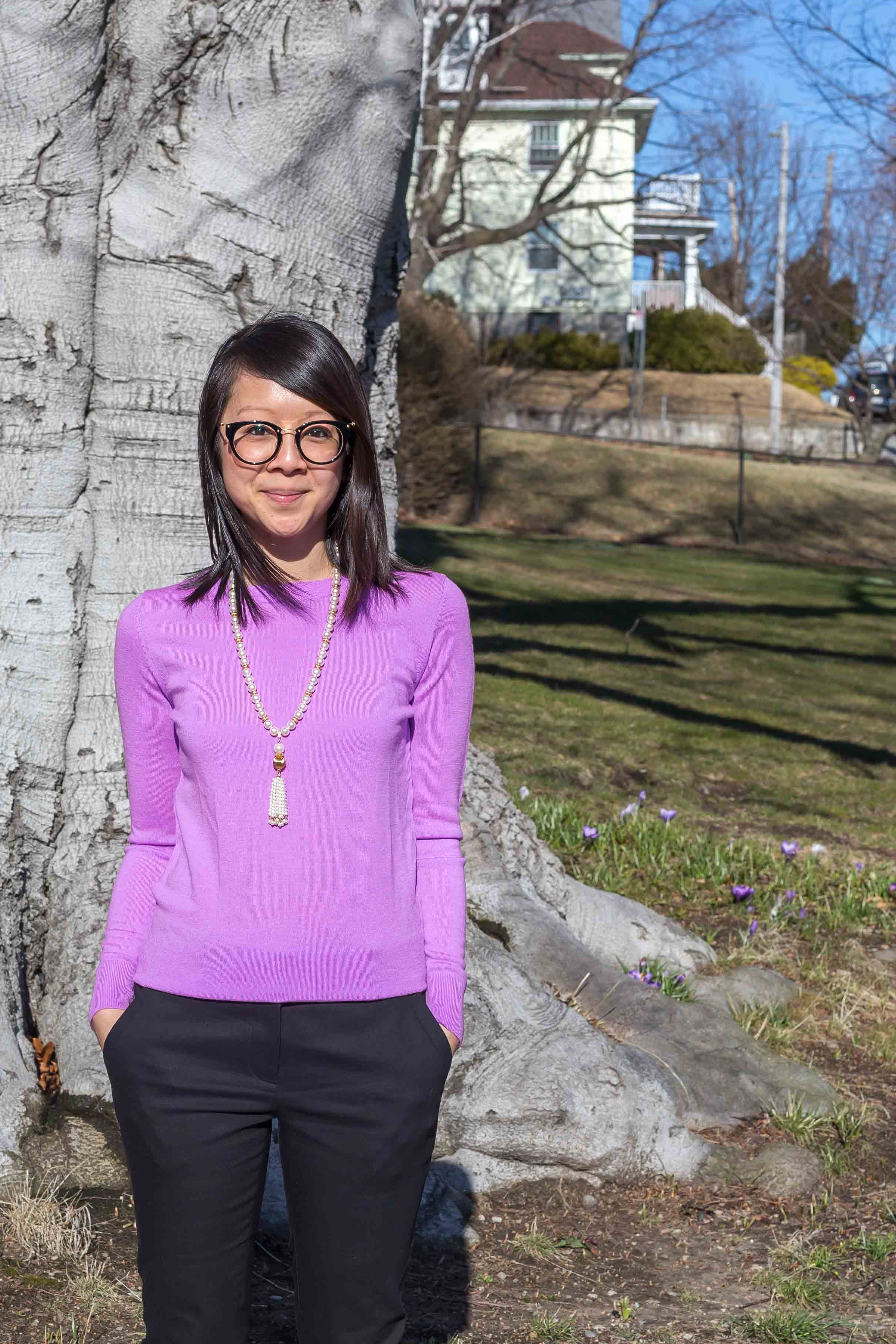 Warby-Parker_Banana-Republic_Loft.jpg