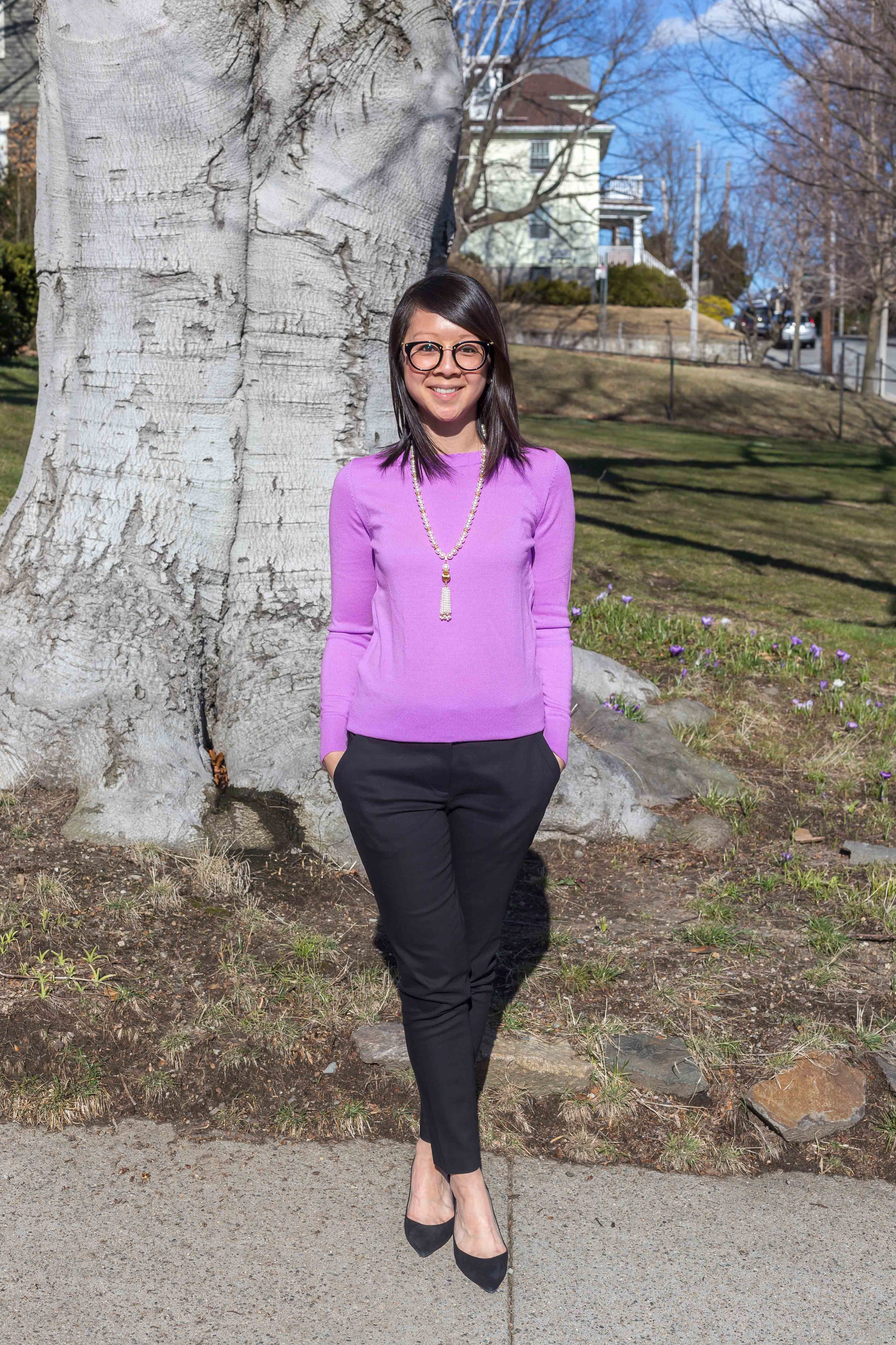 Warby-Parker_Banana-Republic_Loft_M.Gemi_cover.jpg
