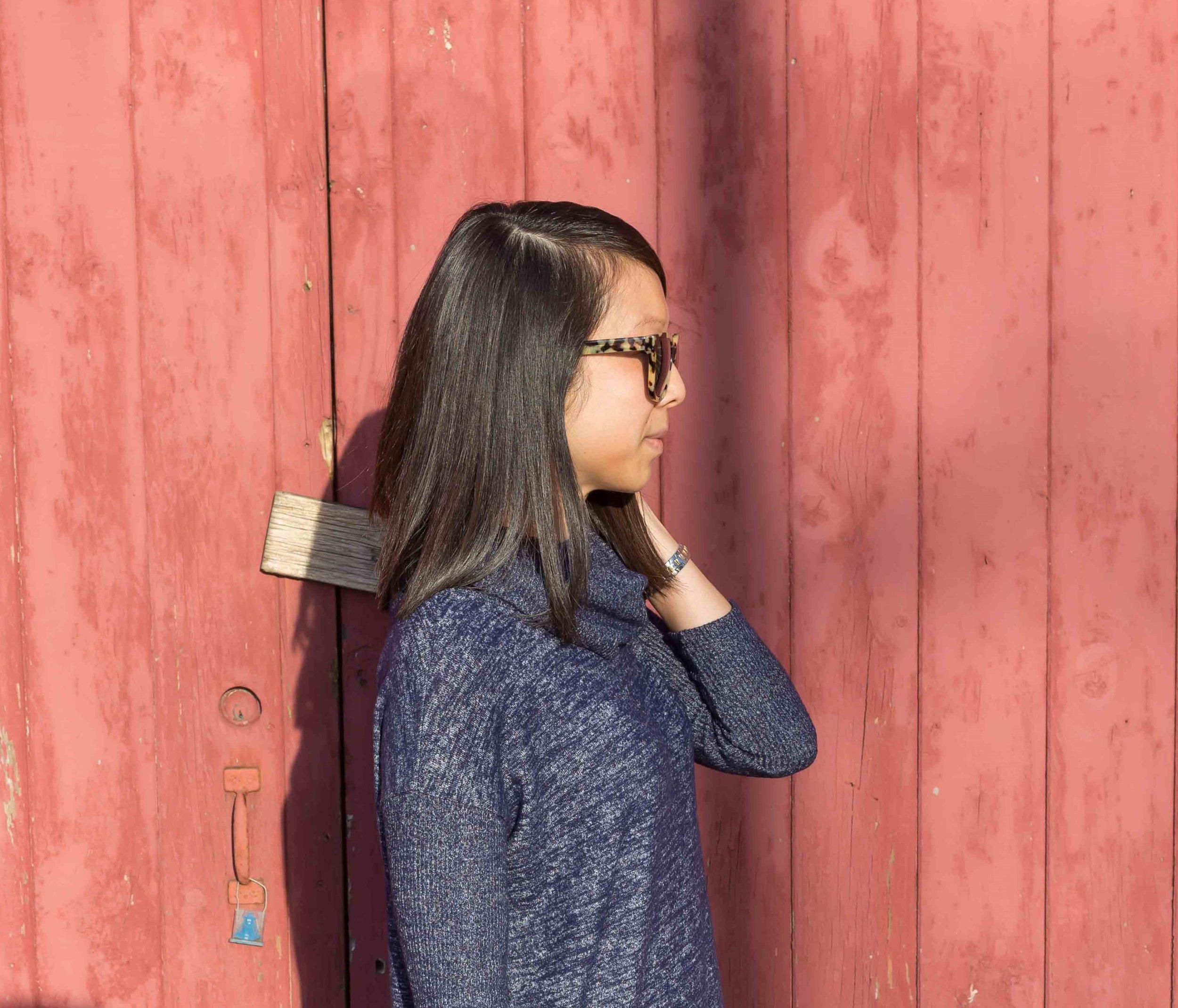 Warby-Parker_Gap-Cowl-Neck-Dress.jpg