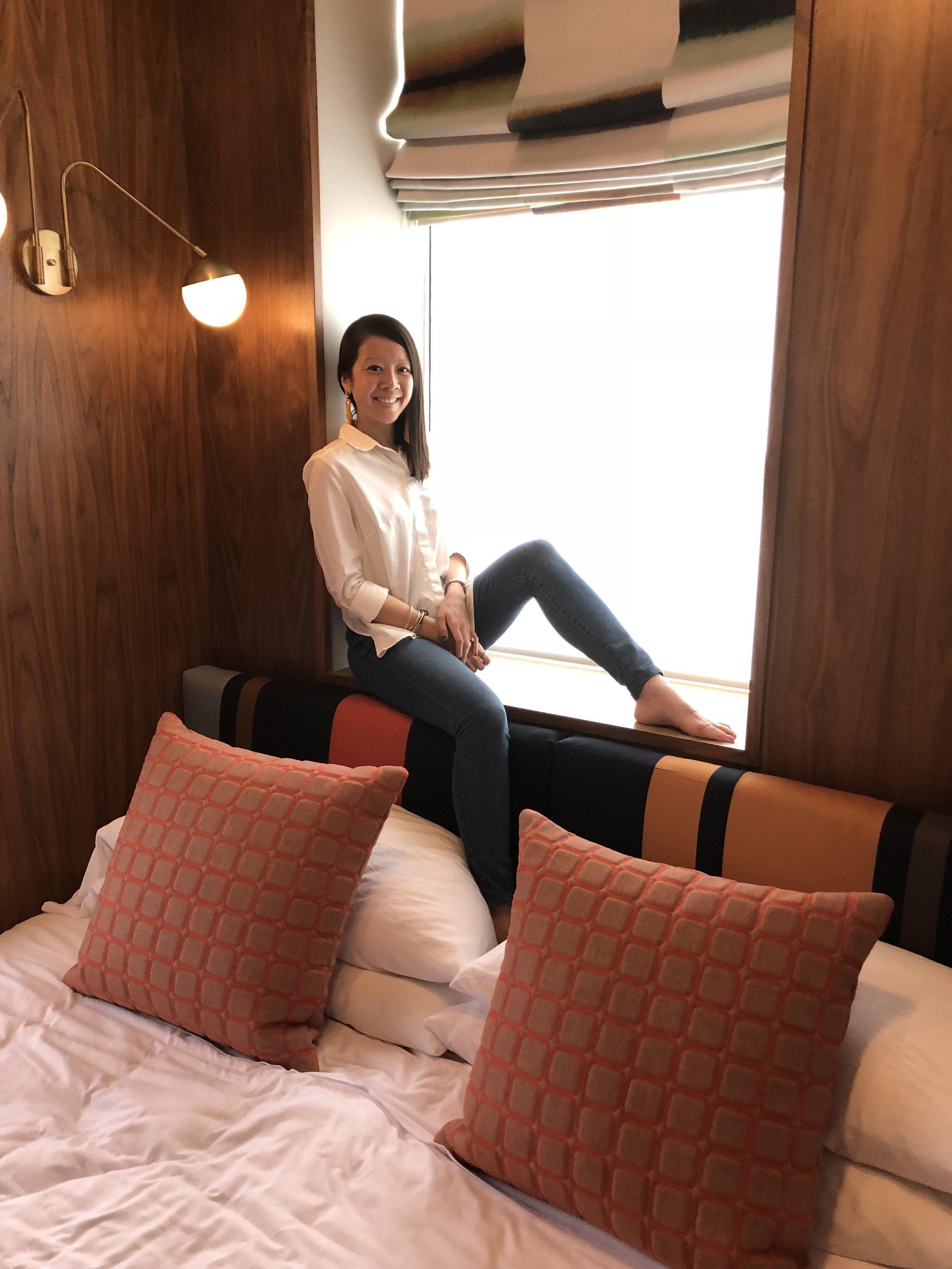 Hotel Salem_Microsuite.jpg