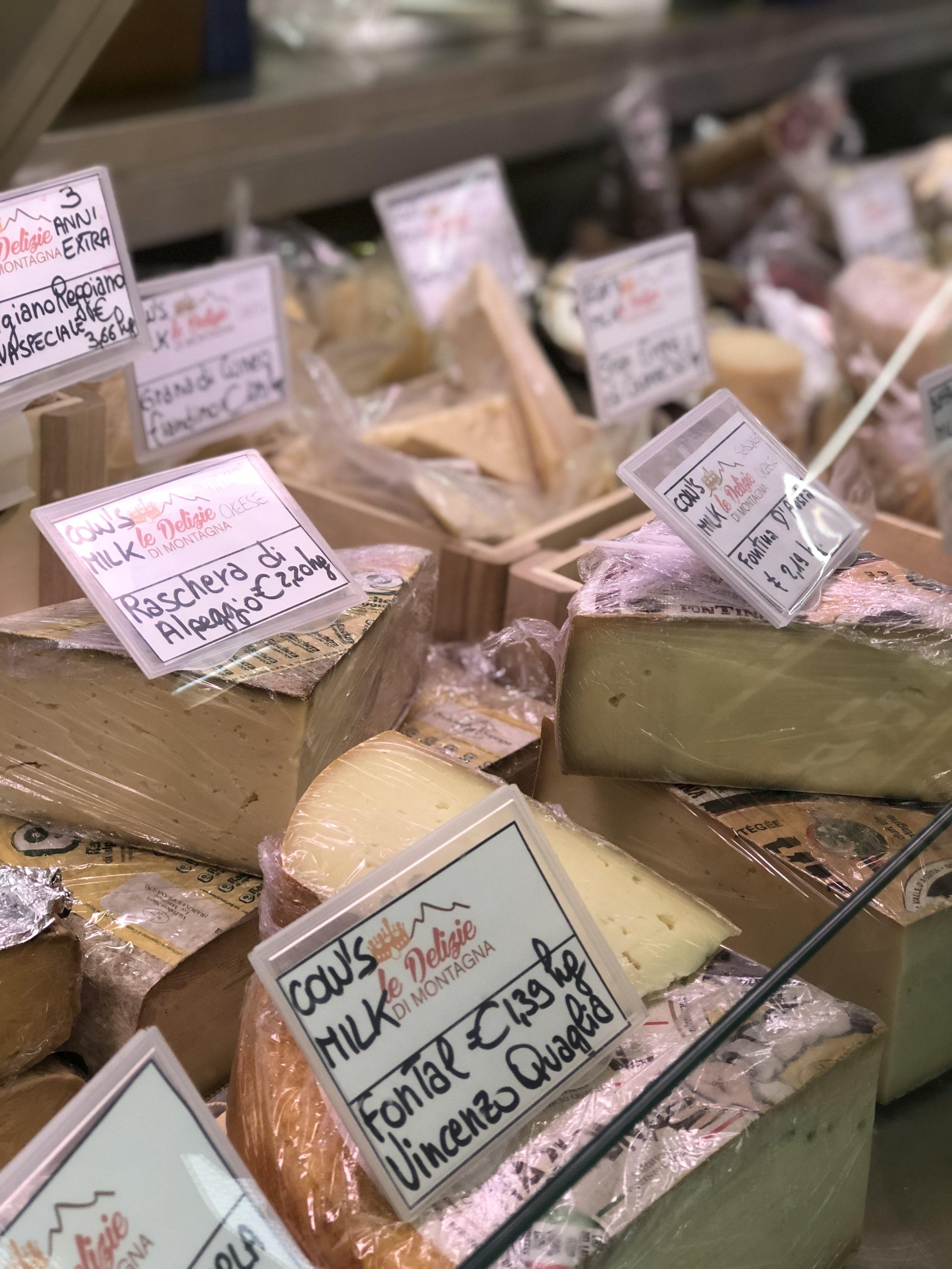 Cheese Shop_Alba.jpg