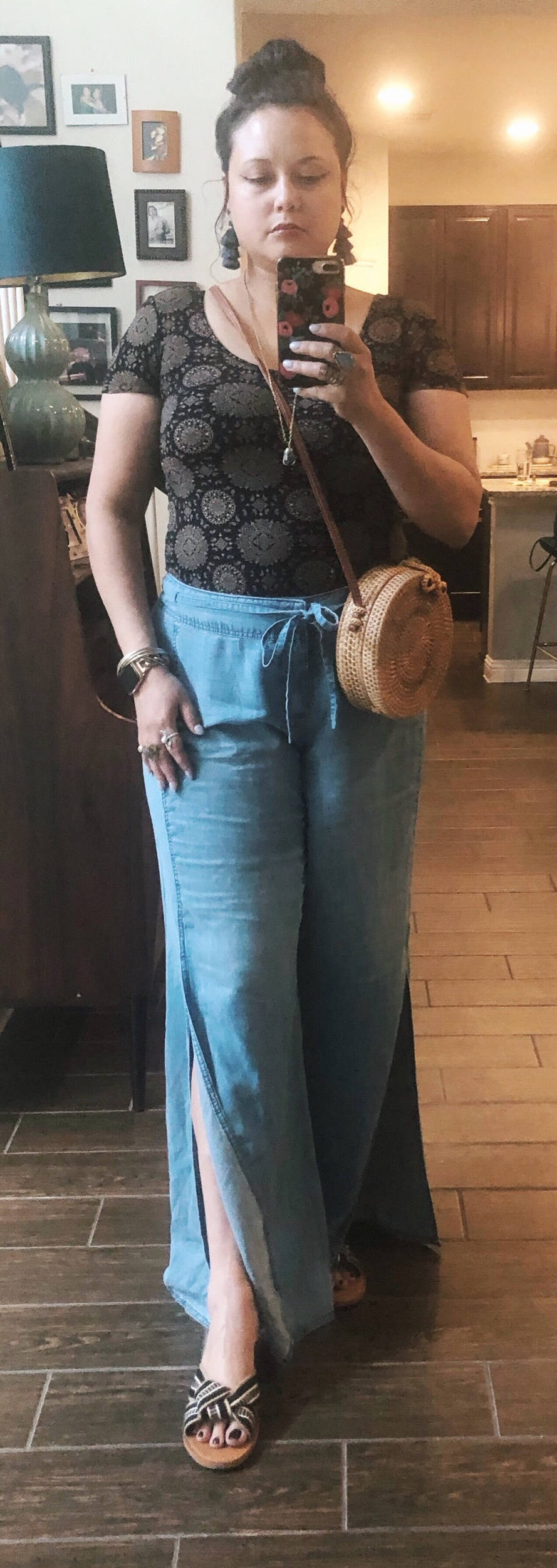 Outfit 3