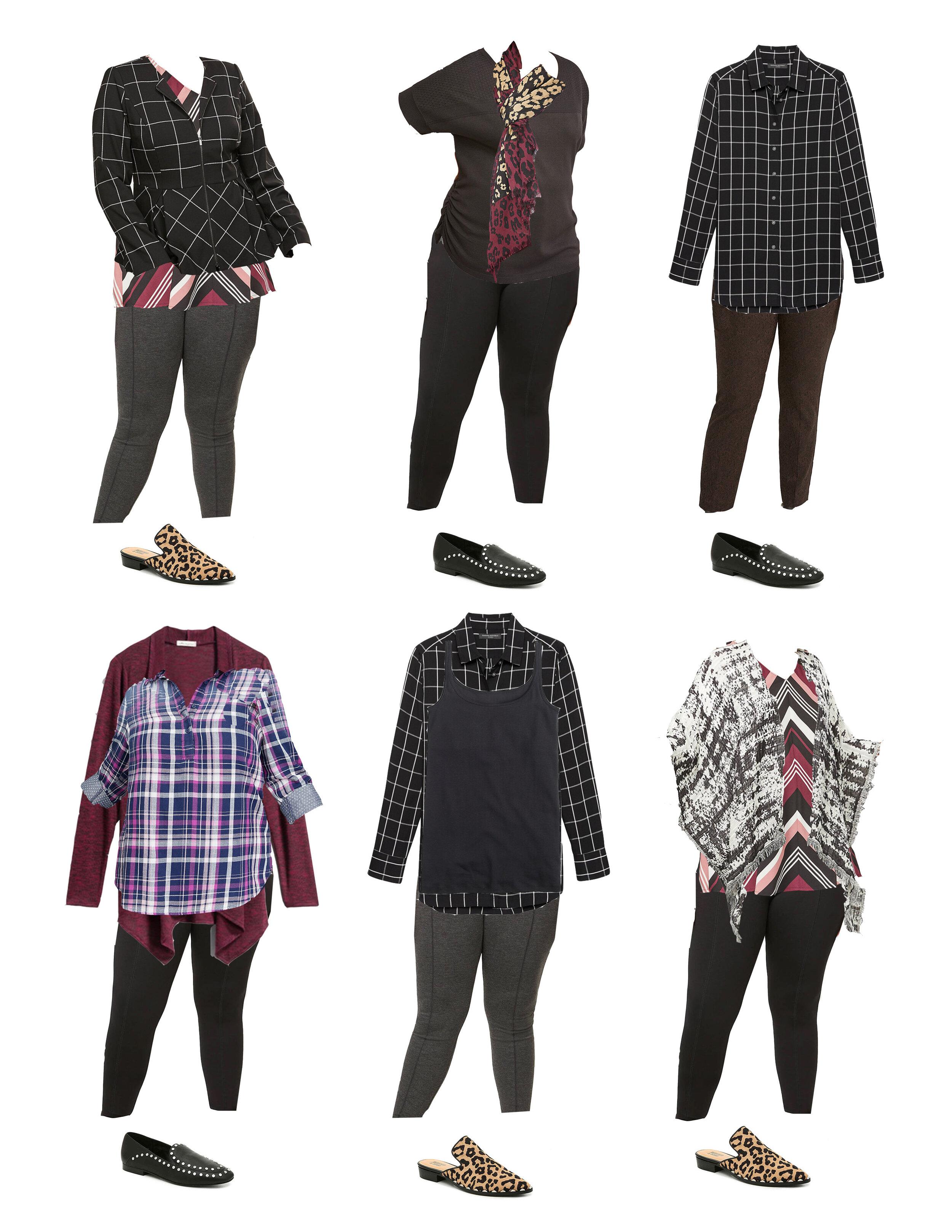 Jenna's Outfits 2.jpg