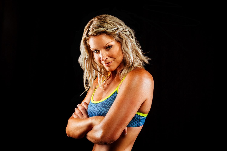 Athletic Trainer Christy1.jpg