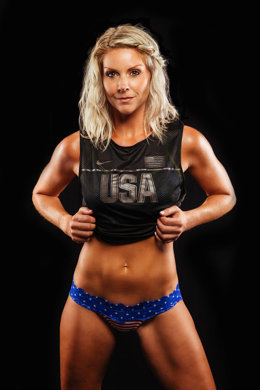 Athletic Trainer Christy2.jpg