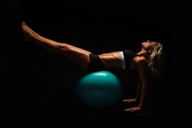 Athletic Trainer Christy3.jpg