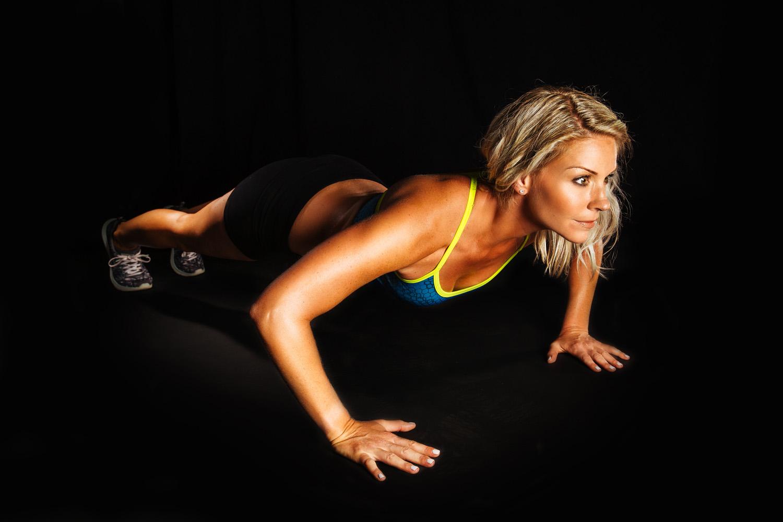 Athletic Trainer Christy4.jpg
