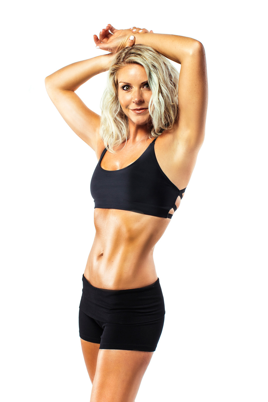 Athletic Trainer Christy10.jpg