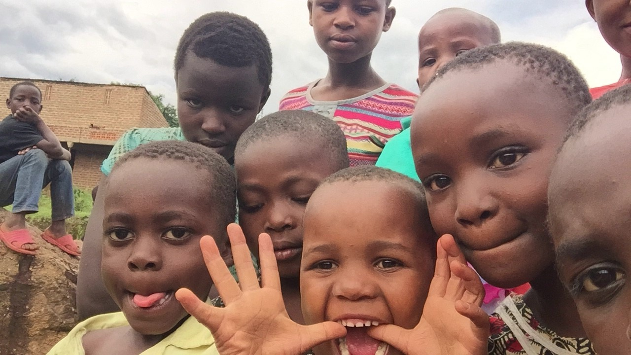 Uganda-Kids-2017-2-1.jpg